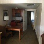 Room 454