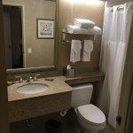 DoubleTree Suites by Hilton Hotel Phoenix resmi