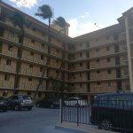 Foto de Kealia Resort