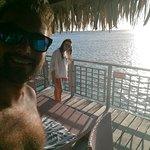 Kealia Resort Foto