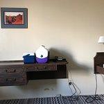 Photo of Bryce Zion Inn