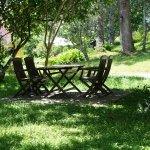 Photo de Ana Mandara Villas Dalat Resort & Spa