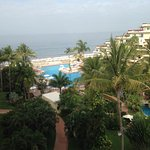 Photo of Velas Vallarta