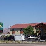 Photo of Quality Inn Zion