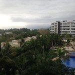 Photo of Marival Residences Luxury Resort
