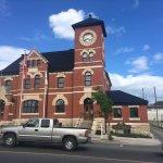 kenora cityhall
