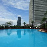 Photo of Centre Point Hotel Silom