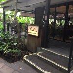 Photo of The Halia at Singapore Botanic Gardens