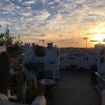 Foto de Hotel Veracruz
