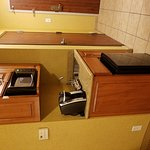 Photo of Holiday Inn Express & Suites Ontario Airport