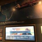 Foto de The Valdez Museum and Historical Archive