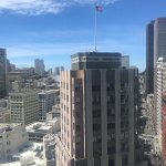 Photo of Park Central Hotel San Francisco