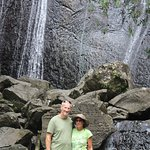 Photo de The El Yunque Rain Forest