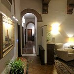 Photo de Hotel Morandi Alla Crocetta