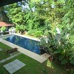 Basaga Holiday Residences Φωτογραφία