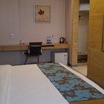 COCO Yelin Boutique Hotel Foto