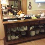 Photo of Hotel 't Hert
