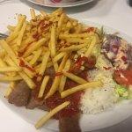 Photo of King Kebab