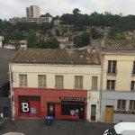 Photo of Adagio Access Poitiers