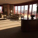 Photo de Rio All-Suite Hotel & Casino