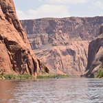 Photo de Colorado River Discovery