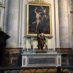 Photo de Catedral de Cadiz
