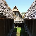 Photo of Archaeological Open Air Pfahlbaumuseum