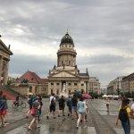 SANDEMANs NEW Europe - Berlin Foto