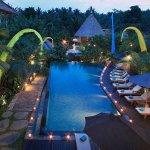 Sankara Resort Ubud