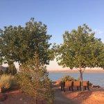 Photo of Lake Powell Resort