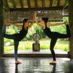 Photo of Desa Seni Yoga