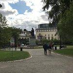 Photo de Parco Berzelius
