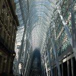 Photo de CF Toronto Eaton Centre