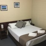 Photo de Bayview Motel