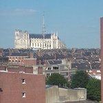 Photo of Ibis Amiens Centre Cathedrale