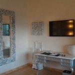 Foto de Salles Hotel Mas Tapiolas
