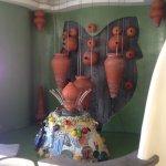 Foto de Hotel Ponta Delgada