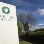 The Link Hotel