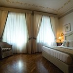 Photo of Hotel Jolanda