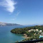 Photo of Grecotel Corfu Imperial