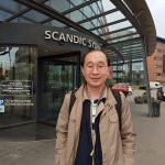 Scandic Sydhavnen Foto