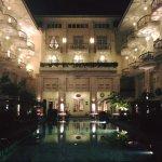 Фотография The Phoenix Hotel Yogyakarta - MGallery Collection