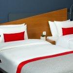 Photo of Holiday Inn Express Dortmund