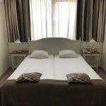 Photo of Hotel de Heerlickheijd van Ermelo