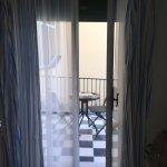 Hotel Arabesque Foto