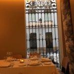 Foto de Restaurant Blanqueries