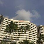 Photo of Rydges Esplanade Resort Cairns