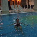 Foto Palmira Palace Resort & Spa
