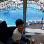 Photo of Water Planet Hotel & Aquapark