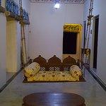 Photo de Castle Bijaipur